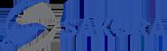 Công ty TNHH KHUÔN MẪU VÀ DỊCH VỤ CÔNG NGHỆ SAKURA VIỆT NAM - Cung cấp sản phẩm, thiết bị, dụng cụ, link kiện CNC