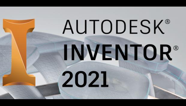 Autodesk Inventor là gì? Khám phá đặc điểm của Inventor