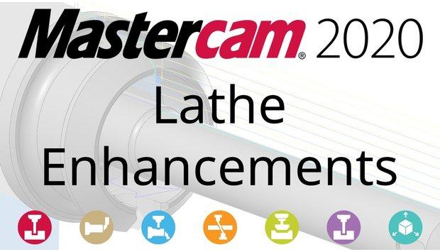Thông tin chi tiết sản phẩm Mastercam