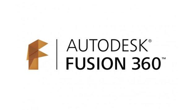 Quản lý, cộng tác, chia sẻ dữ liệu Fusion 360