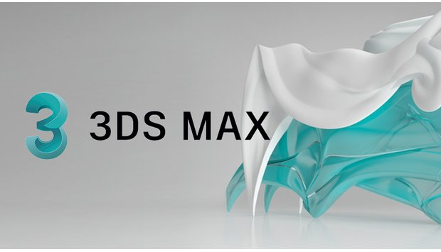 5 tính năng nổi bật của 3Ds Max trong sản xuất công nghiệp