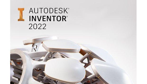 Mua Phần Mềm 3D Inventor Bản Quyền