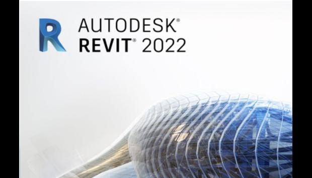 Giải pháp Autodesk Revit cho ngành xây dựng