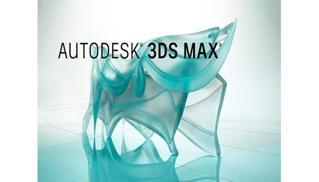 TÍNH NĂNG VÀ ỨNG DỤNG CỦA PHẦN MỀM 3Ds MAX