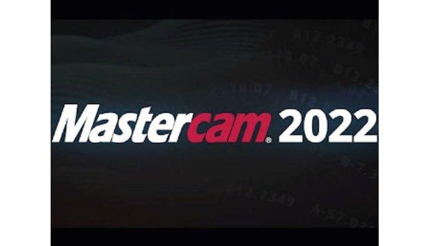 Tất tần tật thông tin bạn cần biết về phần mềm Mastercam