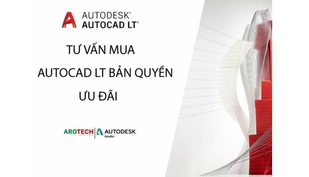 Autocad cơ khí là gì? Ứng dụng của Autocad trong thiết kế