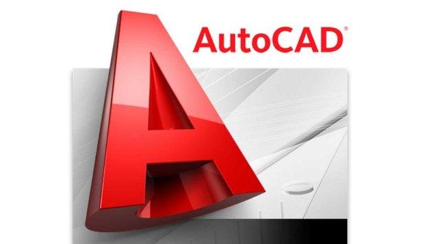 Những lợi ích tuyệt vời mà chỉ khi sử dụng Autocad bản quyền bạn mới biết