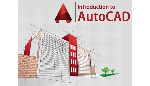 Địa chỉ cung cấp phần mềm Autocad bản quyền giá tốt