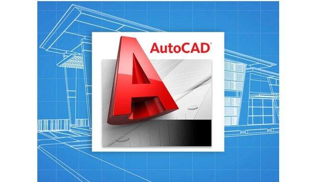 Nên mua phần mềm Autocad loại nào thì tốt?