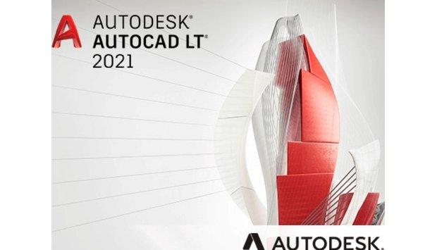Tiêu chí để lựa chọn phần mềm Autocad cho năm 2021 tốt nhất